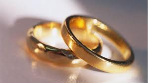 Rings - the sign of the covenant