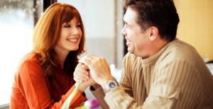 married-couple-talk