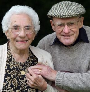 old-married-couple