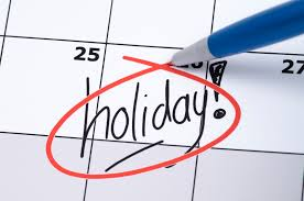 schedule_holiday
