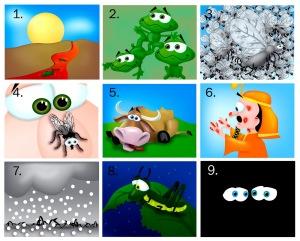 10plagues_cartoons