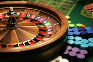 Gambling_2