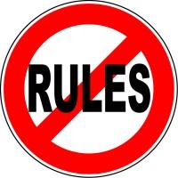 no_rules