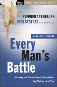 every_mans_battle