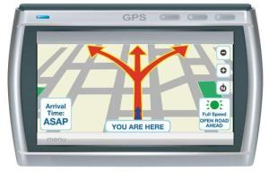 An accountability friendship acts as a GPS, keeping you on route.