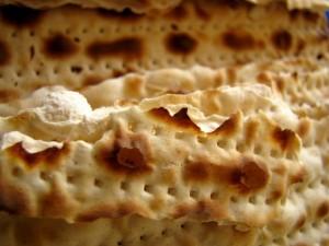 feast_of_Unleavened-Bread