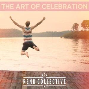 theartofcelebration-rend_coll