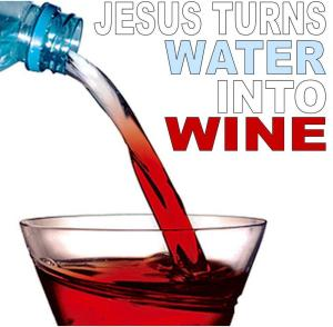 water-into-wine-with-text