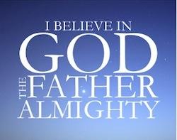 i_believe_in_God