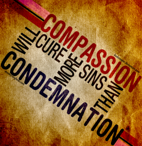 Compassion_cures_sin