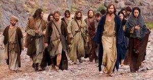 Jesus-disciples2