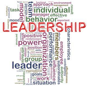 leadership_character