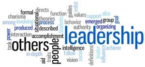 leadership_gift
