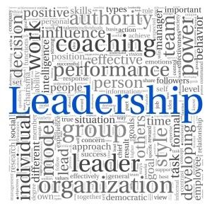 leadership_skills