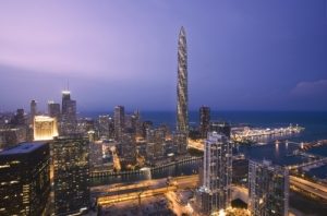 Chicago_Spire_plan
