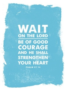 wait_on_Lord