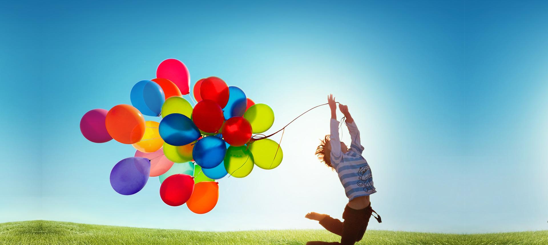Jump_baloon4