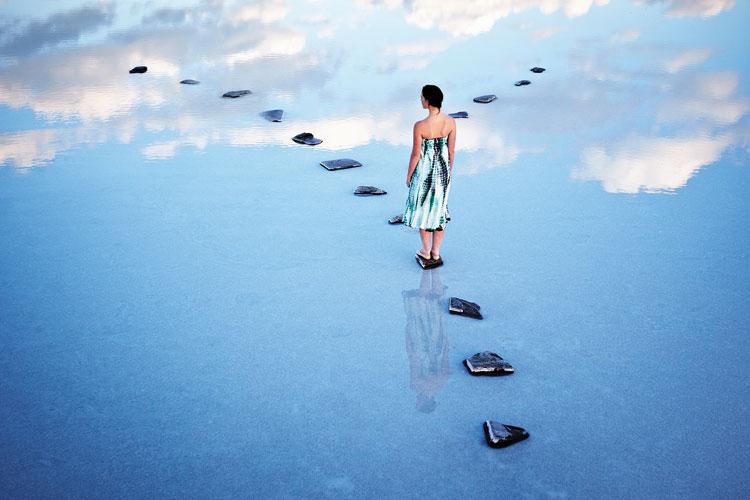 choices_1