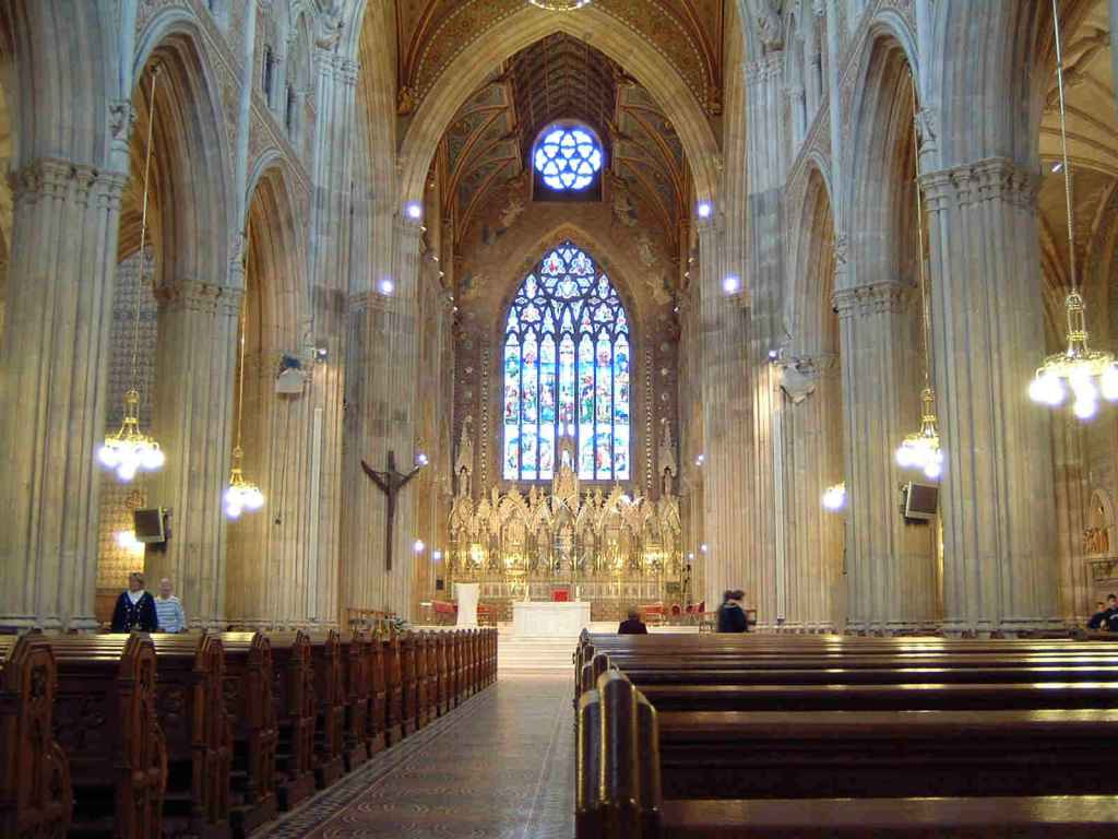 St-Patricks-Cathedral1