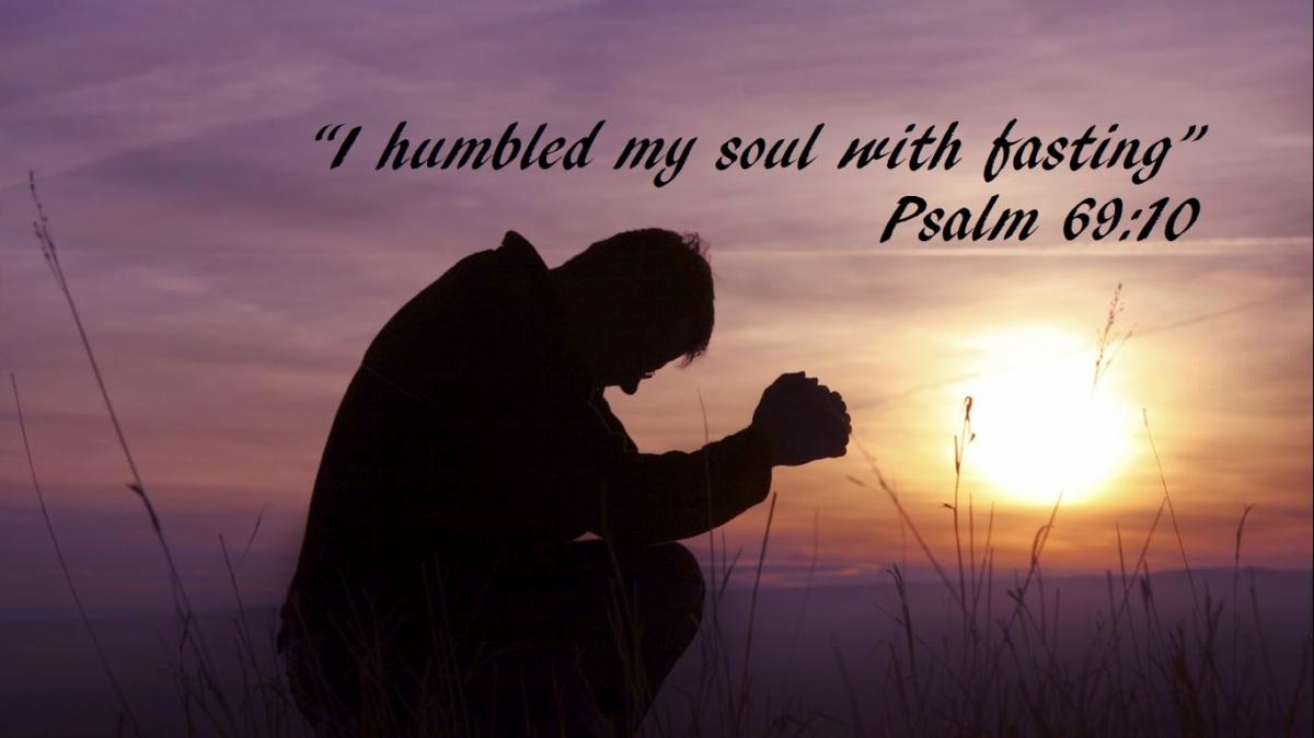 humbled_soul