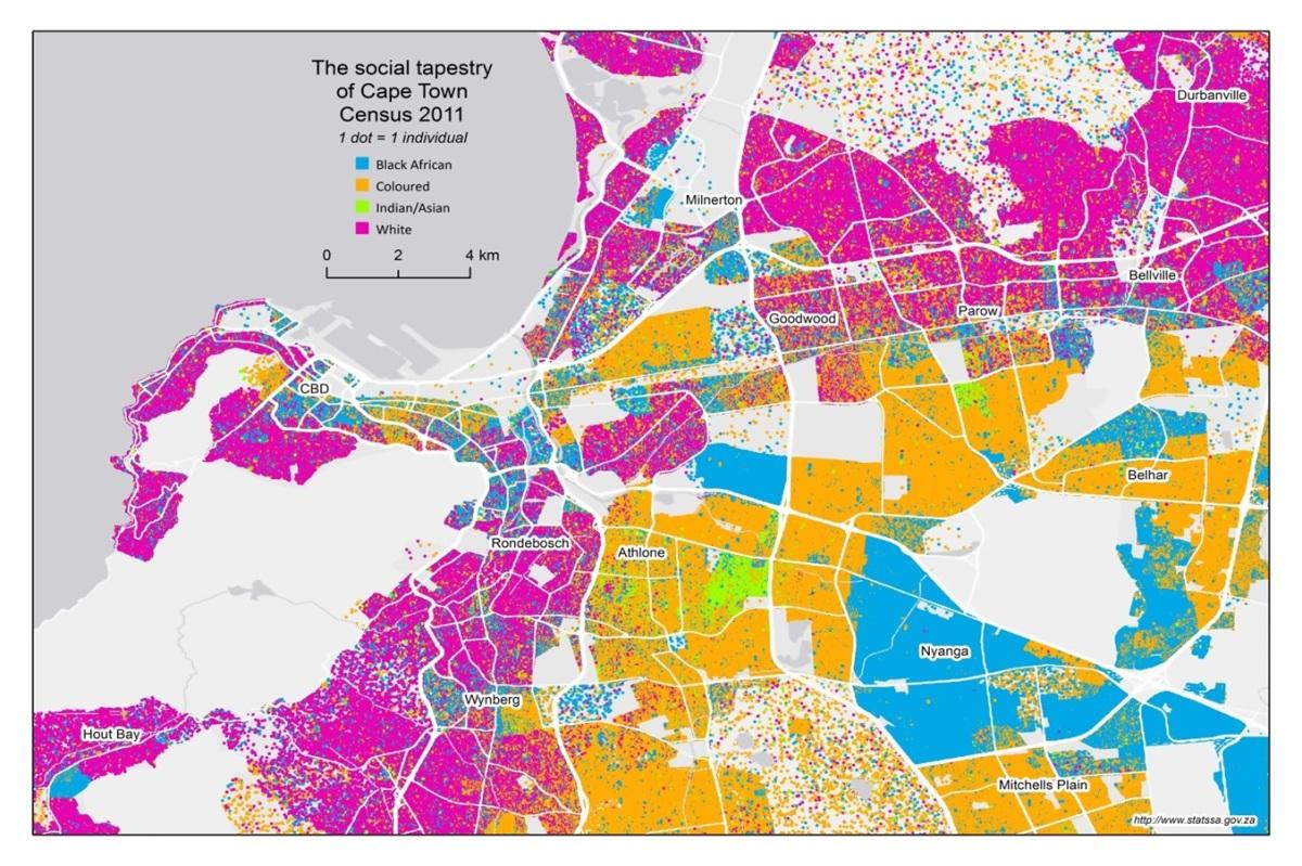 inequality_CT2011