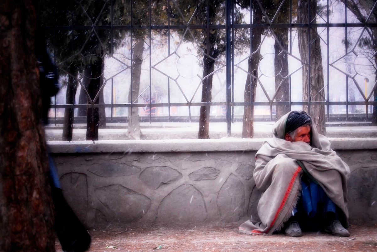poor_man_by_zfazly