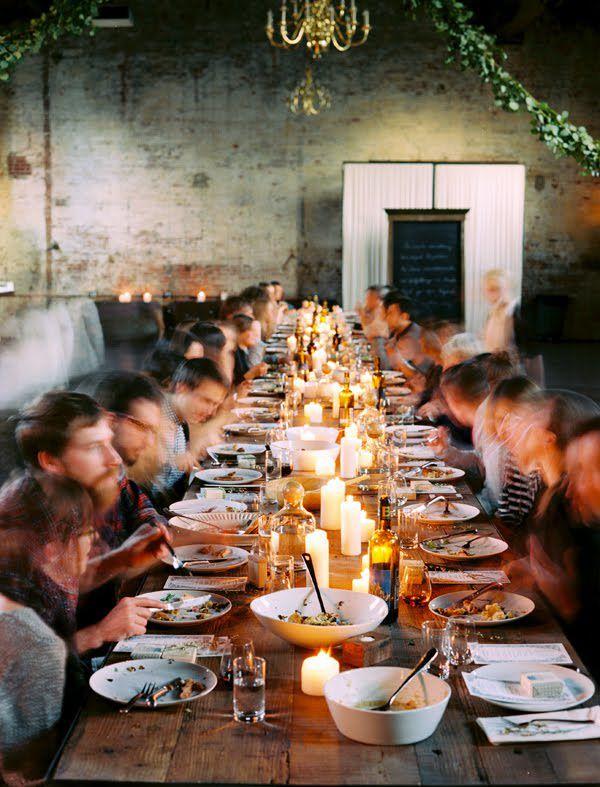 hospitality_feast_1