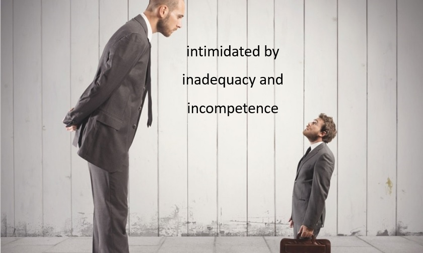 intimidated_incompetence