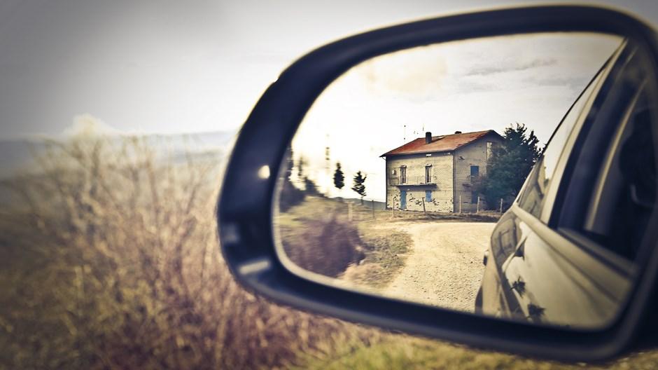 left_home