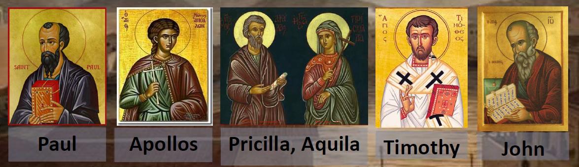 collage_ephesus_pastors