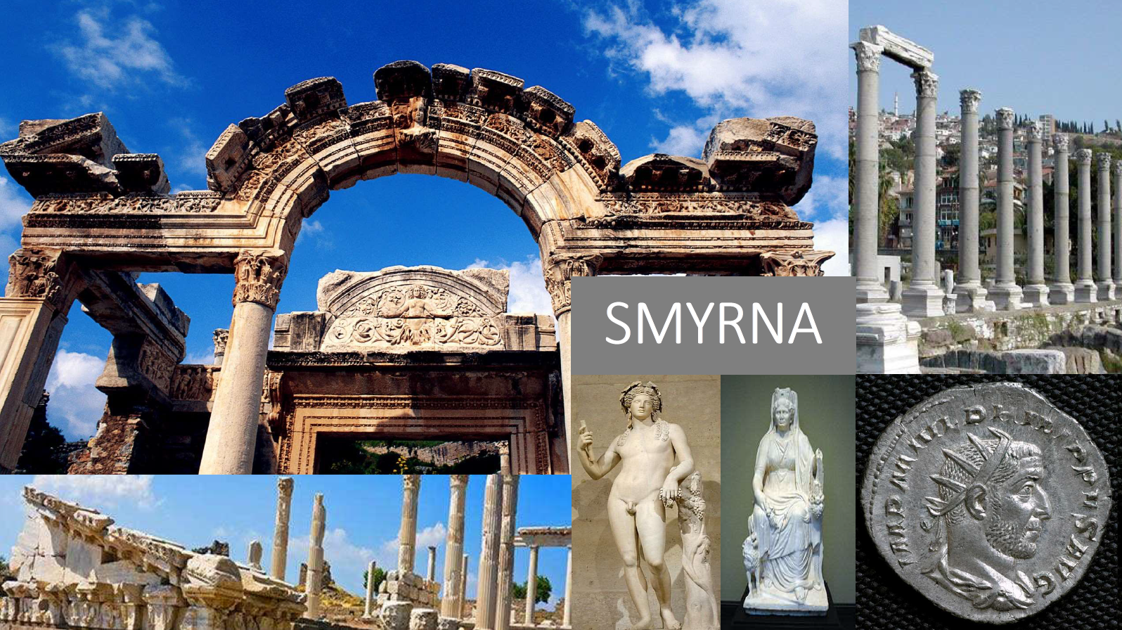 collage_Smyrna