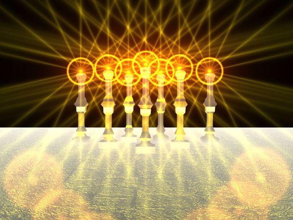 seven-golden-lampstands.jpg