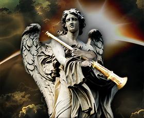 7-trumpets-angel