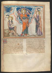 Angel_scroll_rev10_2