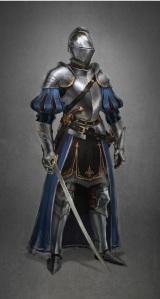 Armour_battle