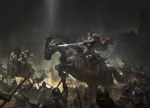 Armour_battle6