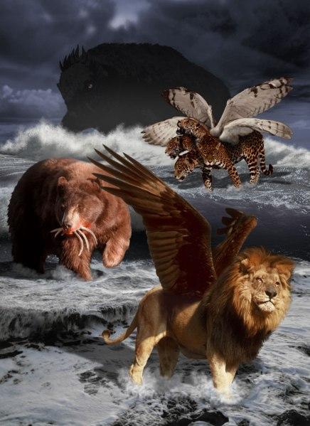 Beast_Daniel7_4