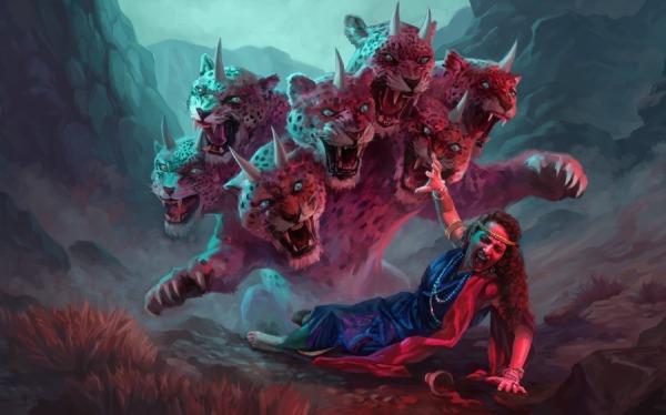 beast_Rev17_3