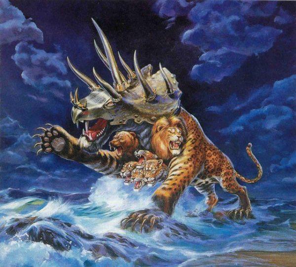 Beast_sea3