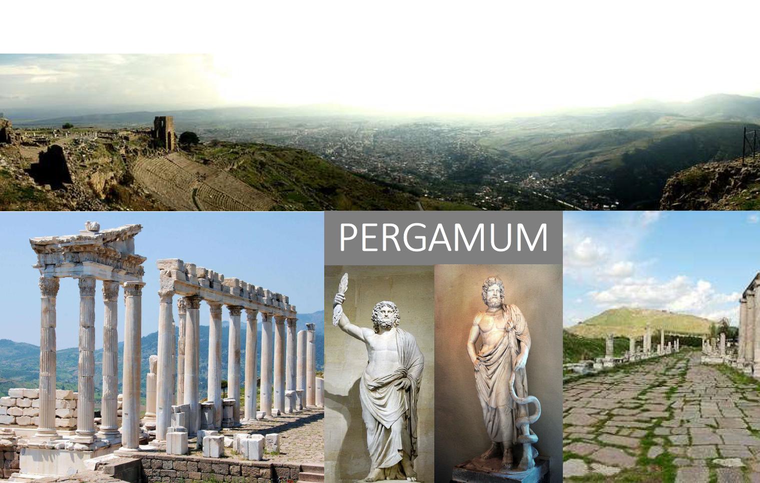 collage_Pergamum