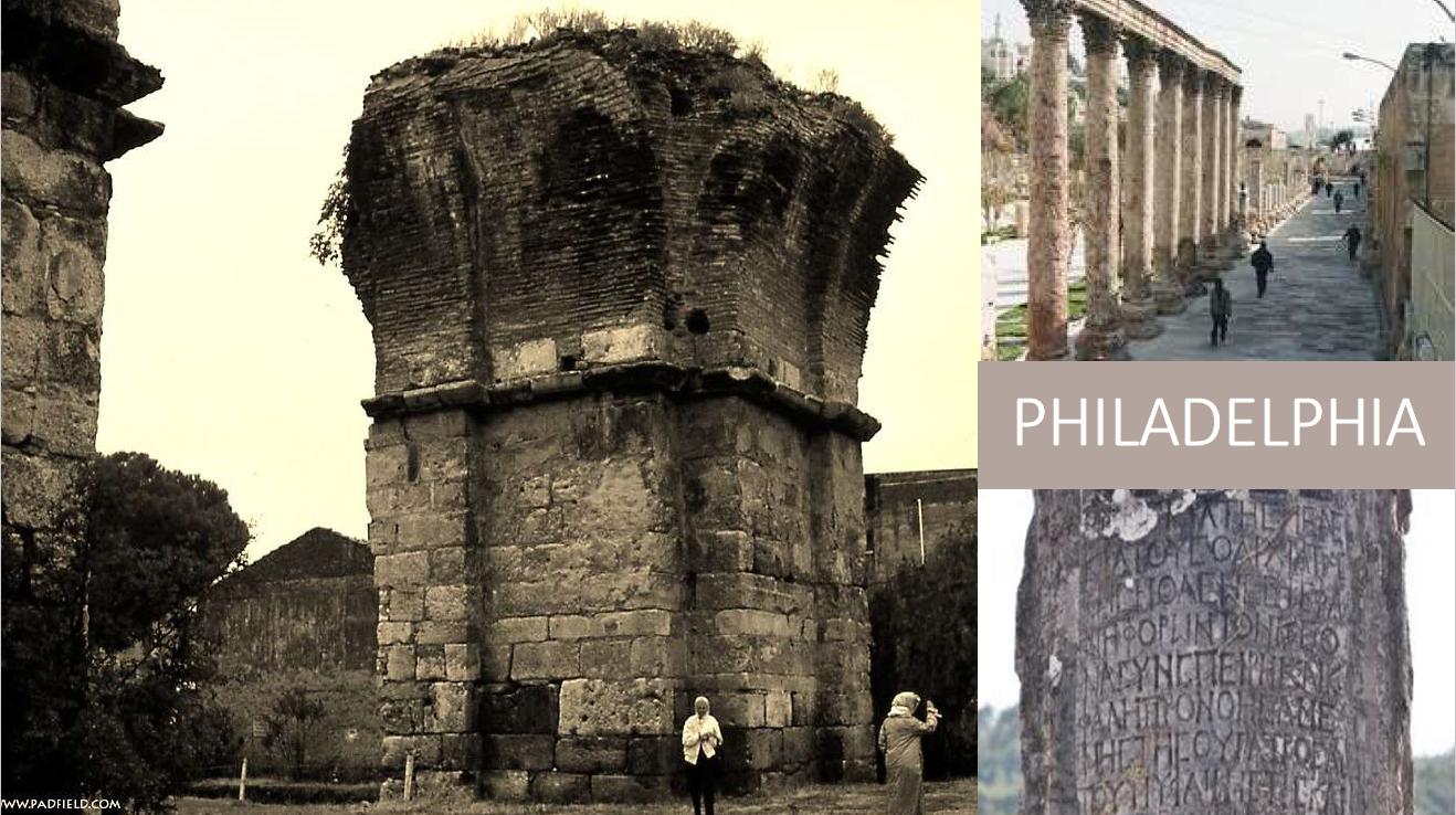 Collage_Philadelphia