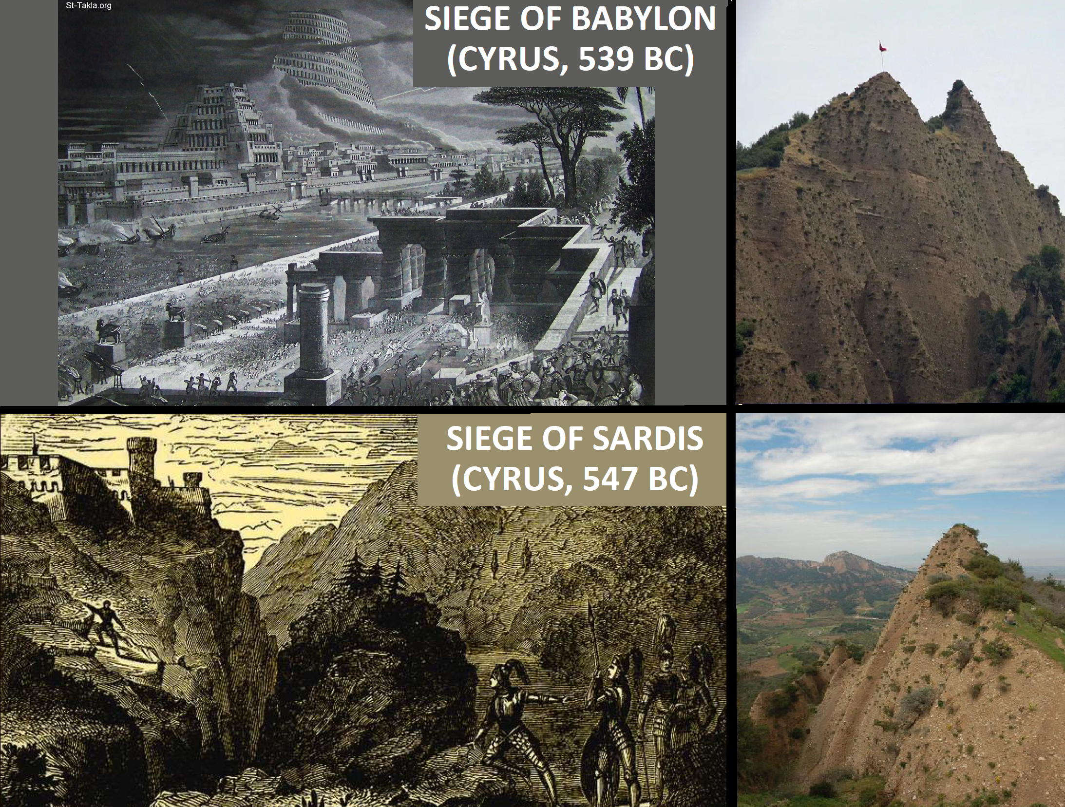Collage_Siege_Sardis_Babylon