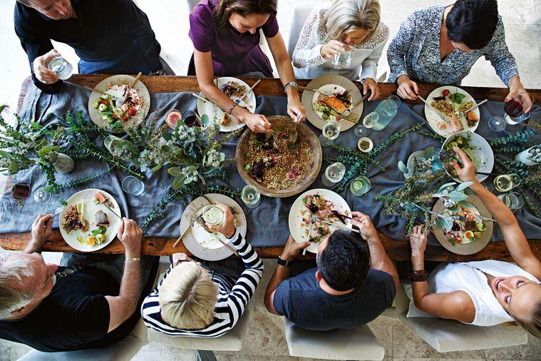 hospitality_feast_5