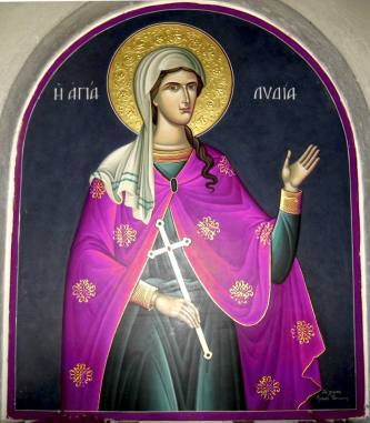 lydia_of_Thyatira3