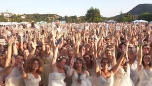 many_brides
