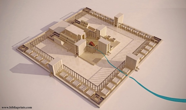Measure_temple_Ezekiel