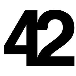 number_42