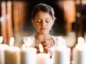 prayer_child