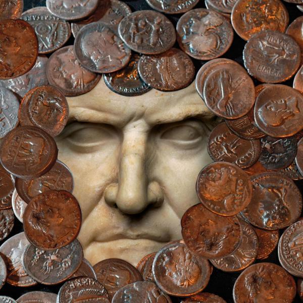 Roman_Wealth