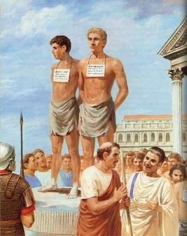 slaves_rome